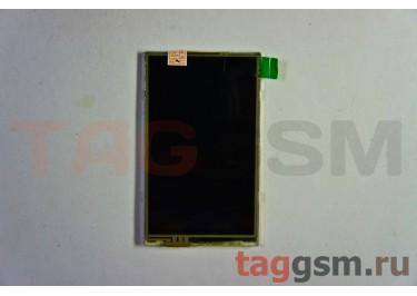 Дисплей для Sony Ericsson X1 + тачскрин