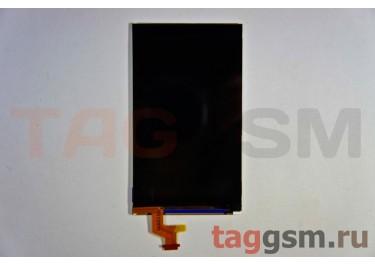 Дисплей для HTC One SV , оригинал