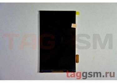 Дисплей для HTC Touch HD2 под пайку
