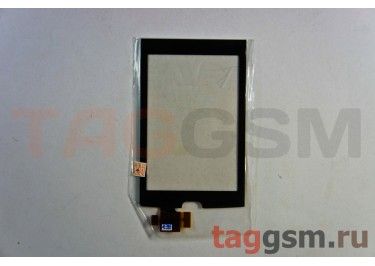 Тачскрин для Huawei U8500 (MTC Evo) (черный)