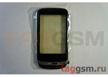 Тачскрин для Huawei U8510 Ideos X3