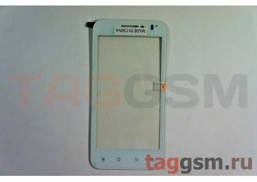 Тачскрин для Huawei U8860 Honor (белый)