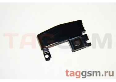 Антенный модуль для Nokia 5610 в сборе со звонкомОРИГ100%