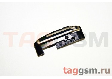 Антенный модуль для Nokia C2-03 ОРИГ100%