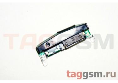 Антенный модуль для Nokia X3-02 в сборе со звонком ОРИГ100%