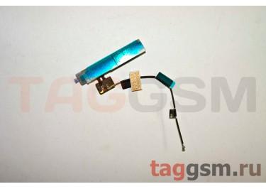 Шлейф для iPad 2 + блютуз + коакс. кабель
