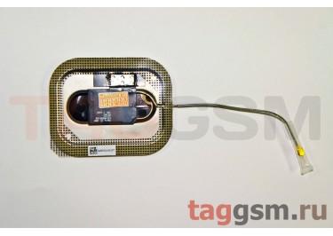 Шлейф для iPad + WIFI + коаксиальный кабель