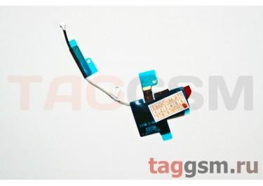 Шлейф для iPad 3 + Gps антенна