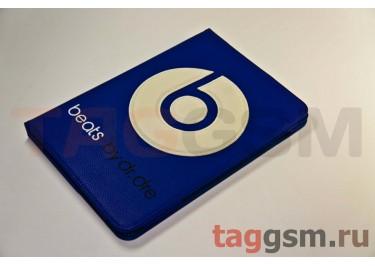 Футляр-книга Samsung P5100 Beats (Monster case) вассортименте