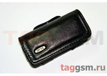 Сумка SIWA-Premium №421 К750 черный