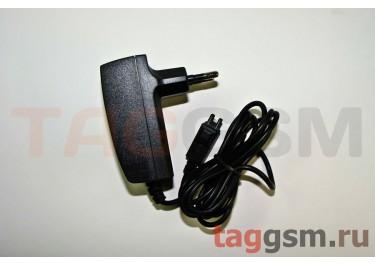СЗУ ALWISE EcoNext MOTOR V66 / T720 / E398