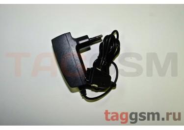 СЗУ ALWISE EcoNext PANT G500 / Q80 / G300