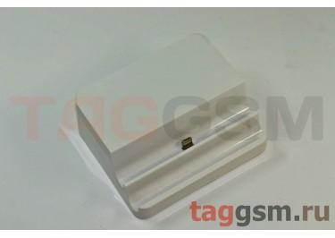 Настольное зарядное устройство для iPad mini / iPad4