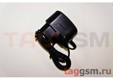 CЗУ orig  LG GD-310