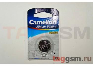 Спецэлемент Camelion CR2325-1BL (батарейка Li, 3V)