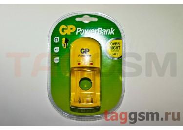 Зарядное устройство GP PB350GS-2UE1