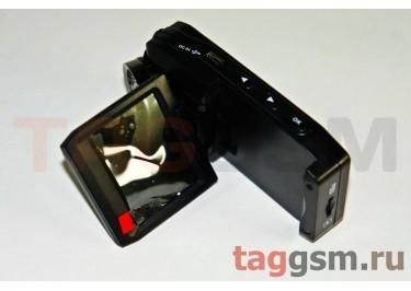 Видеорегистратор Subini DVR-HD206 (аналог 077B)