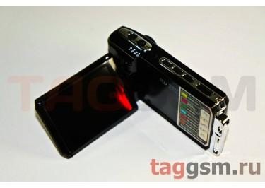 Видеорегистратор DVR-F900 FUHD