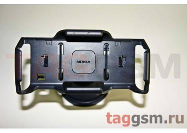 Автомобильный держатель для Nokia X6