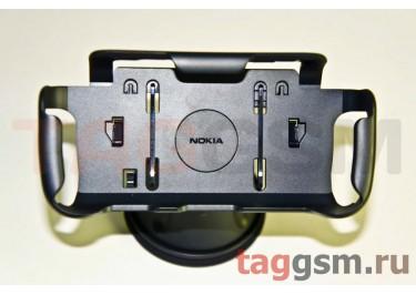 Автомобильный держатель для Nokia N97