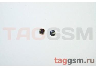 Джойстик (толкатель) для Nokia N73