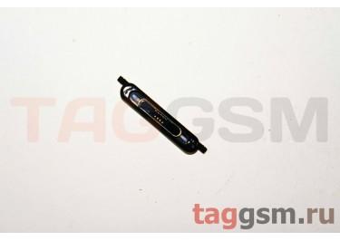 Джойстик (механизм) для Nokia 5610