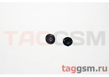 Джойстик (толкатель) для Nokia 5700 (черный)