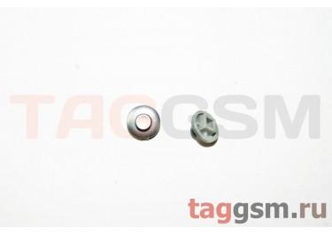 Джойстик (толкатель) для Sony Ericsson K300