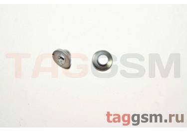 Джойстик (толкатель) для Sony Ericsson J200