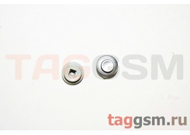 Джойстик (толкатель) для Sony Ericsson K700