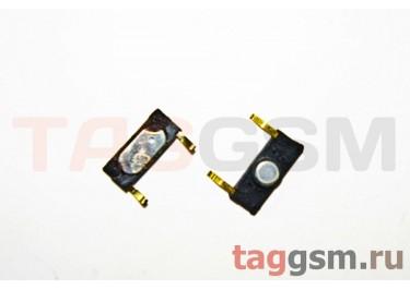 Динамик для Motorola V3 / V3i / Z3 / Z6 / E77 / V80