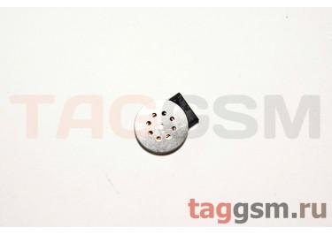 Динамик для Motorola C330 / C350 / V600