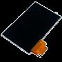 Дисплеи для PSP