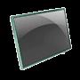 Дисплеи (матрицы) для ноутбуков