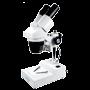 Микроскопы, лампы