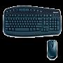 Мыши и клавиатуры
