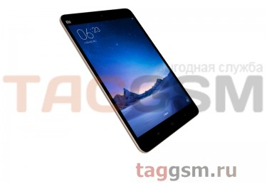 Планшет Xiaomi MiPAD 2 16GB (Silver) (гарантия 7 дней)