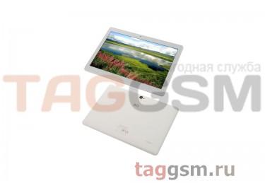 Планшет BQ 1054L Nexion 4G (White)