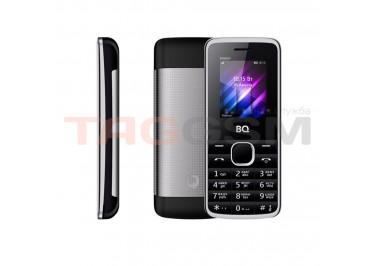 Сотовый телефон BQ Energy 1840 (Black)