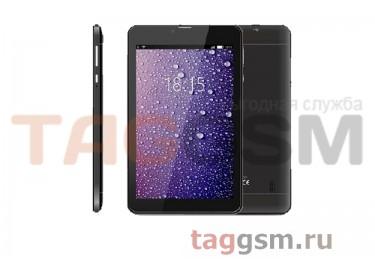 Планшет BQ-7021G 3G (Black)