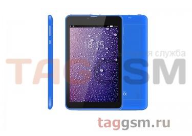 Планшет BQ-7021G 3G (Blue)