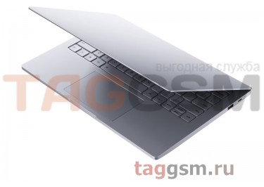 "Ноутбук Xiaomi Mi Notebook Air 12.5"" (Intel Core m3 6Y30 900 MHz / 12.5"" / 1920x1080 / 4.0Gb / 128Gb SSD / DVD нет / Intel HD Graphics 515 / Wi-Fi / Bluetooth) (серебро)"