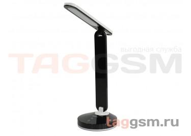 Светодиодный наст.светильник (LED) Smartbuy 5W / 3Dim+RGB (SBL-DLFOLD-5-K)