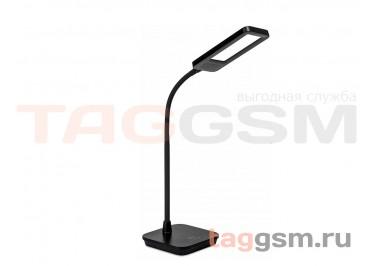 Светодиодный наст.светильник (LED) Smartbuy 7W / NW / 3-S Dim / K