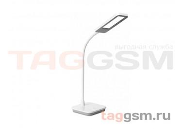 Светодиодный наст.светильник (LED) Smartbuy 7W / NW / 3-S Dim / W