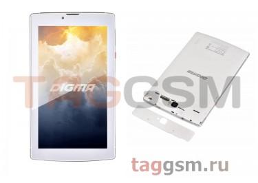 Планшет Digma Plane 7004 3G (White)