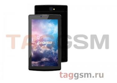 Планшет Digma Plane 7506 3G (Grey)