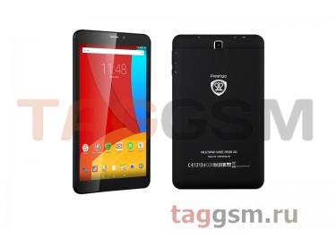 Планшет PRESTIGIO MultiPad 3508 (Black)