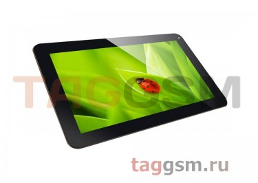 Планшет Digma Optima D10.4 3G (Black)