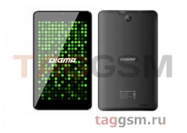 Планшет Digma Optima 7301 (Black)